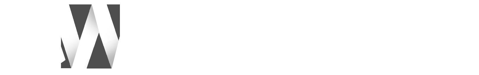 Grafik und Web Studio
